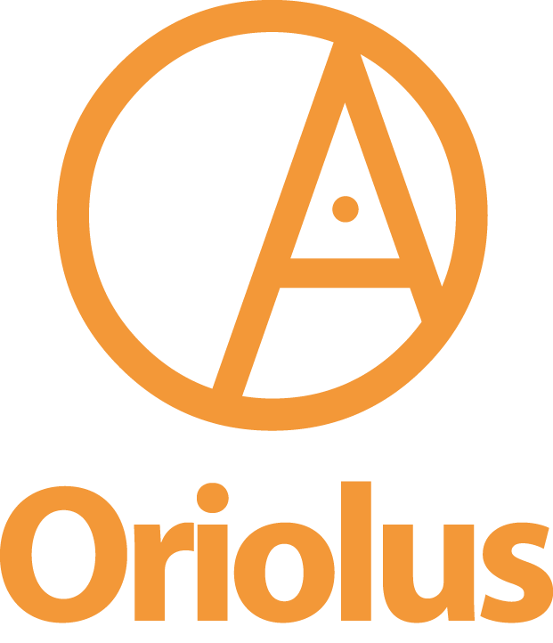 Review: Oriolus MKII – Golden